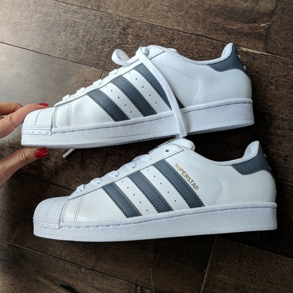 best service 7d863 cb8a3 X sold X New! Adidas originals superstar